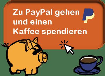 Link zu PayPal