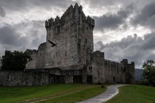 Irland-3
