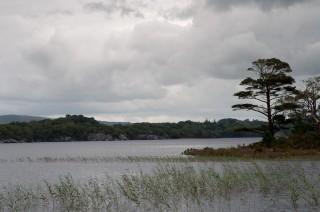 Stille-Bilder-Irland-3