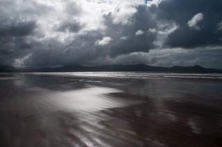 Stille-Bilder-Irland-4